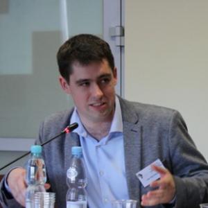 Filip Urbański
