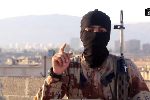 https://en.news-front.info/2019/11/11/isis-propaganda-videos-are-being-mounted-in-kosovo-media-reported/