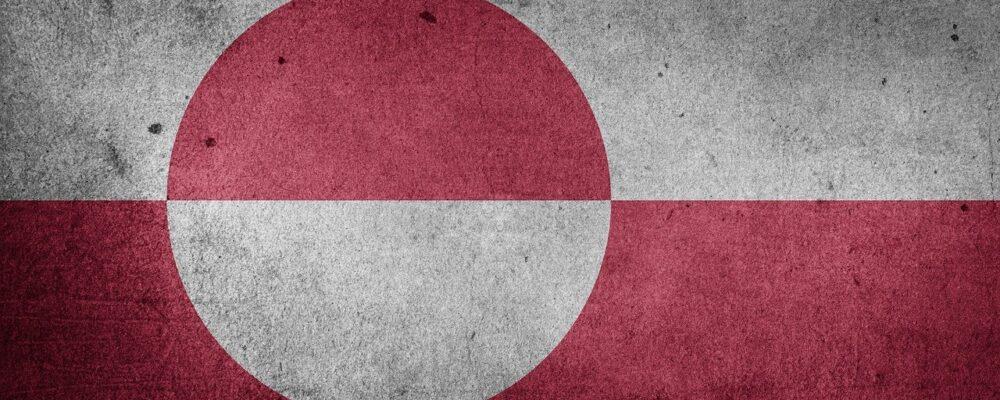 flag-1208851_1280