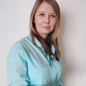 Julita Komosa