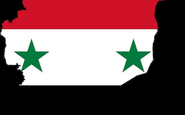 syria-5325464_640