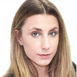 Maria Glinka