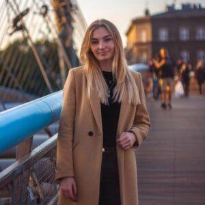 Mariana Helysh