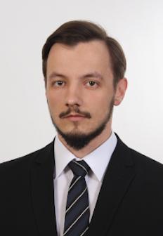 Stanisław Waszczykowski