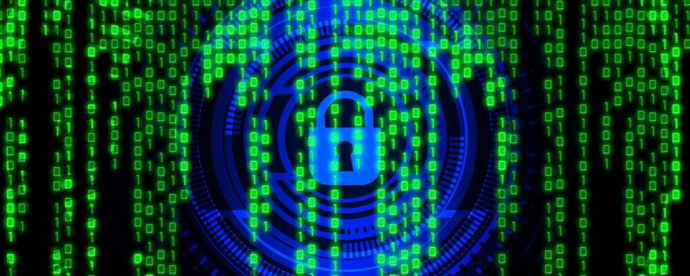 cyber-security-3400555_1280