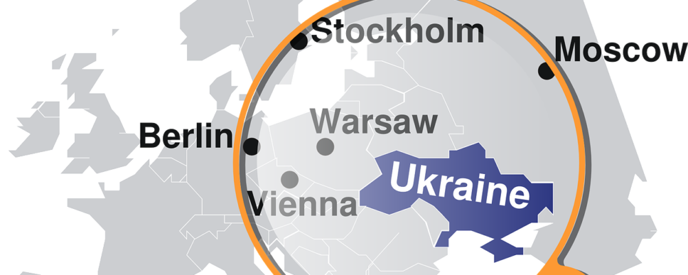 ukraine-23600_1280